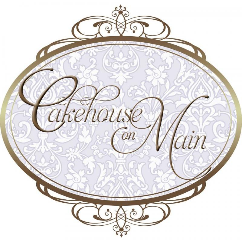 Cakehouse on Main - 678-504-7574